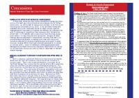 17-18 Concussions_Booklet_