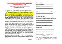 17-18 High School Assumption_of_Risk_2014