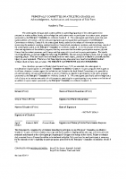 17-18 RIPCOA Middle School Assumption of Risk Form Updated