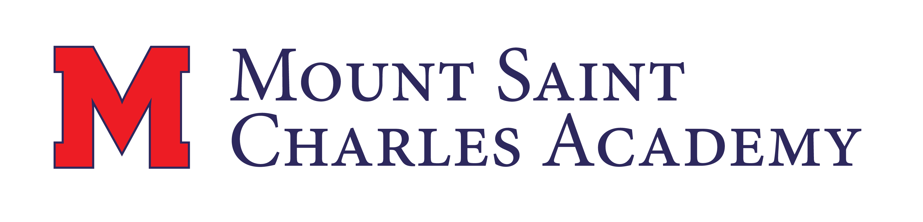 2020 Mount St Charles Christmas Tournament Mount Saint Charles Academy | Be a Mountie and you can be anything