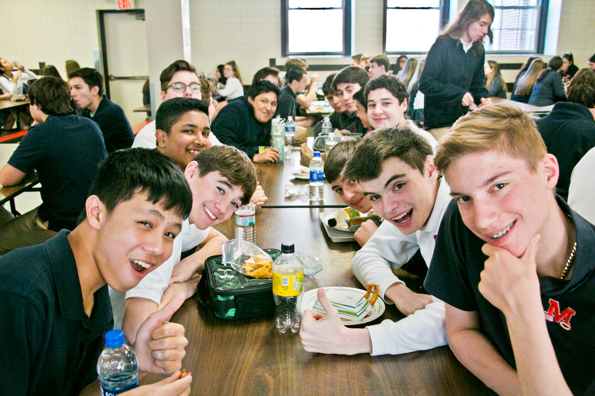 4_2019_03_28 MSC lunches_various academics_raw photos_79