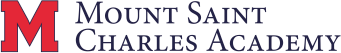 Mount Saint Charles Academy