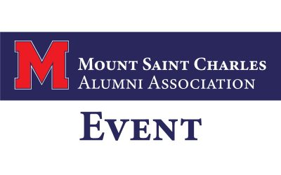 2019 Alumni Golf on Saturday, August 3rd