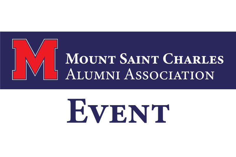 Alumni Hockey Events