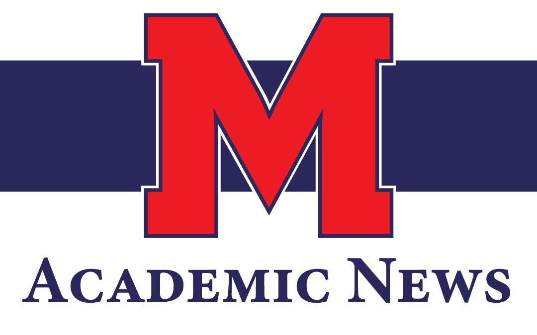 New directors add depth to Mount Saint Charles academics