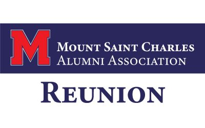 Class of 1994 25-Year Reunion on Friday, August 9