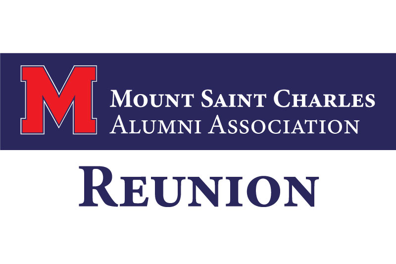 Class of 2009 10th Reunion