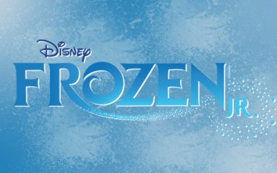 Live version of Disney's 'Frozen' is coming to stage and ice at Mount Saint Charles