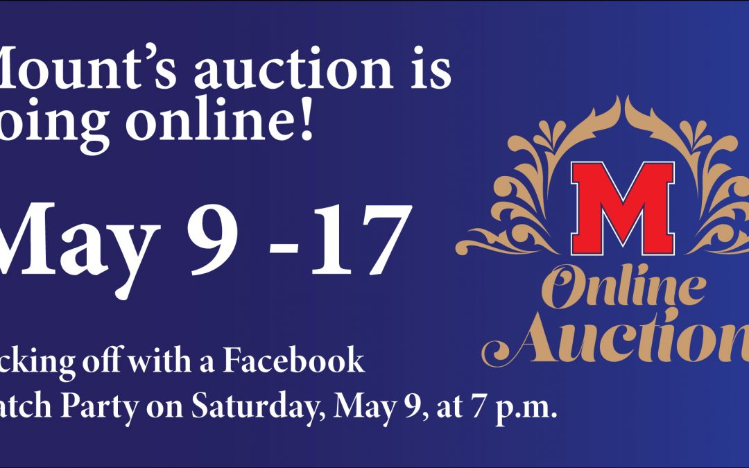 Auction & Gala 2020