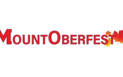 MountOberfest 2021